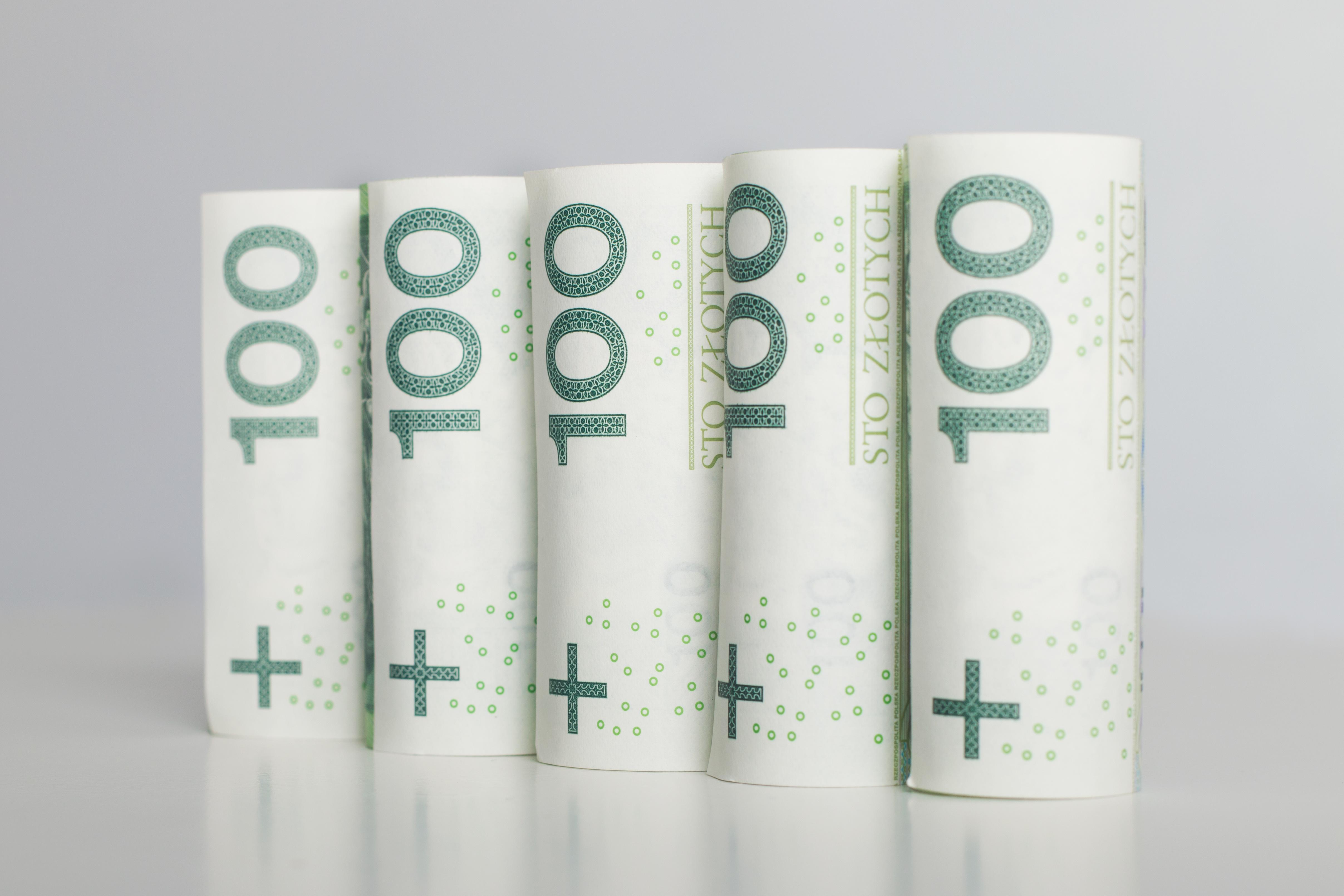 Czy długi należy spłacać?