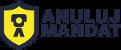 Anuluj-Mandat.pl